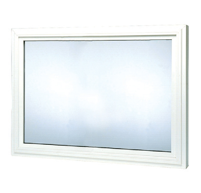 Picture Windows Installation
